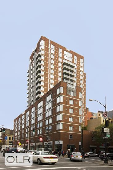 270 West 17th Street