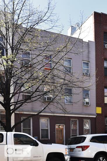 196 Huron Street