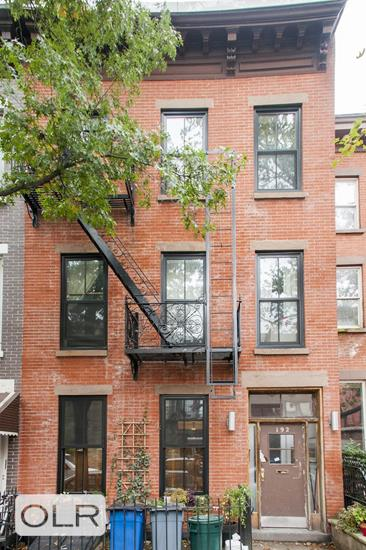 192 Nelson Street