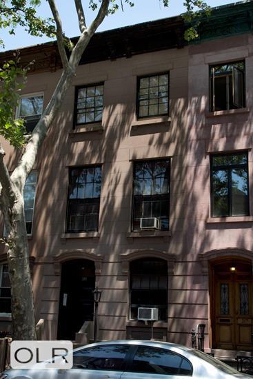 315 Sackett Street