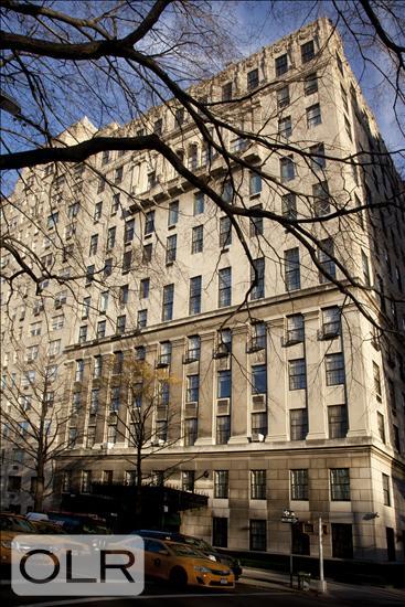 960 Fifth Avenue
