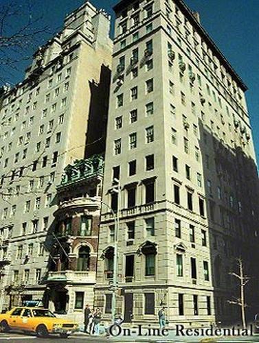 990 Fifth Avenue