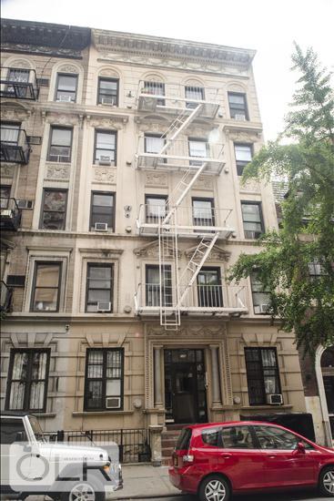 126 East 83rd Street
