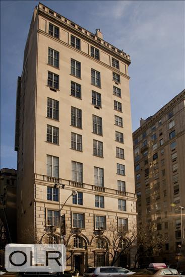 1020 Fifth Avenue
