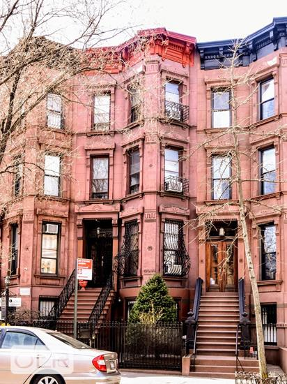 456 9th Street