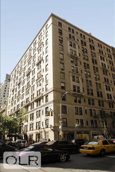 BUILDING-e42cb33de1747fdcdedb83c4af7de0e1 Building Picture