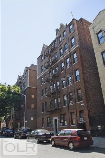 35-16 34th Street