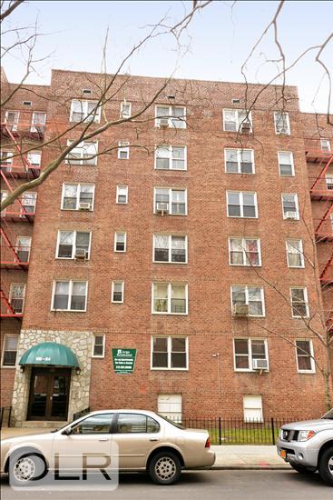 105-34 65th Avenue