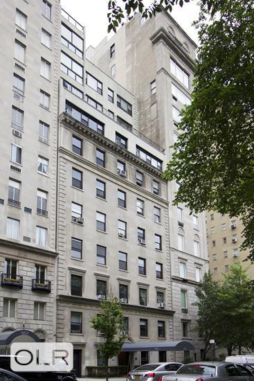 952 Fifth Avenue