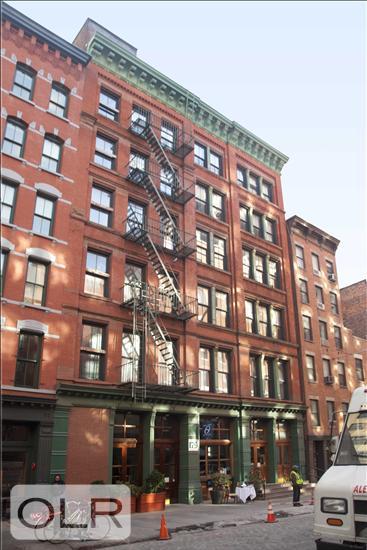179 Franklin Street
