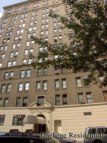 255 West 88th Street, PH-G Upper West Side New York NY