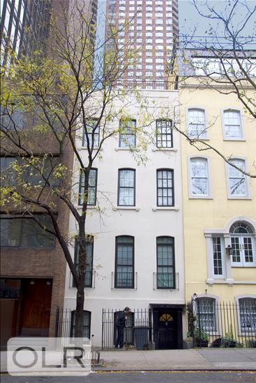 244 East 48th Street