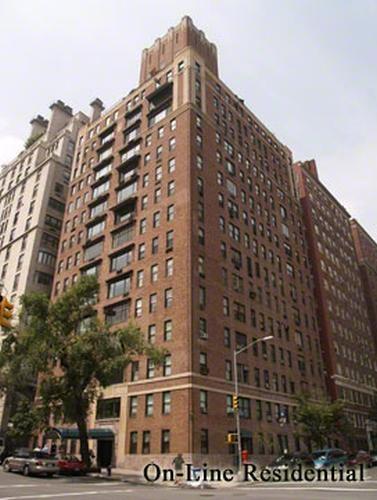 BUILDING-5618cb2f915cc96523876c29c91ac8ca Building Picture