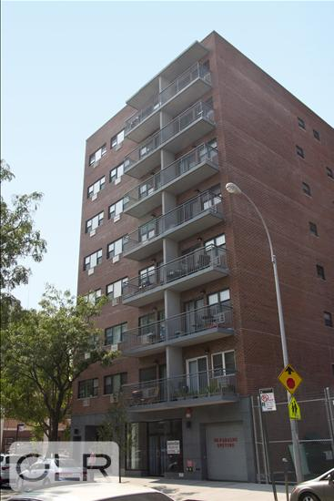27-16 41st Avenue