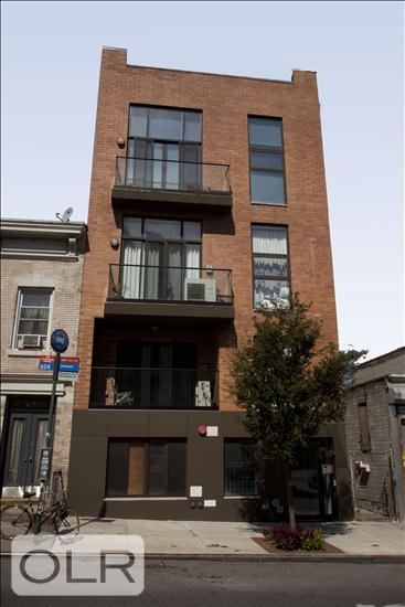 189 Greenpoint Avenue