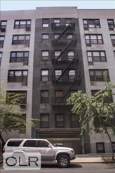 250 West 15th Street