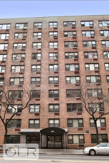 408 West 57th Street Clinton New York NY 10019