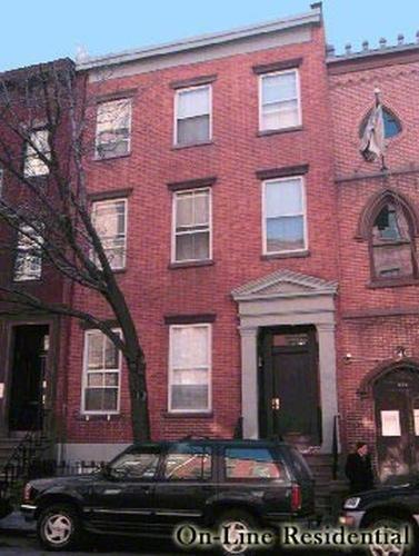 334 West 20th Street