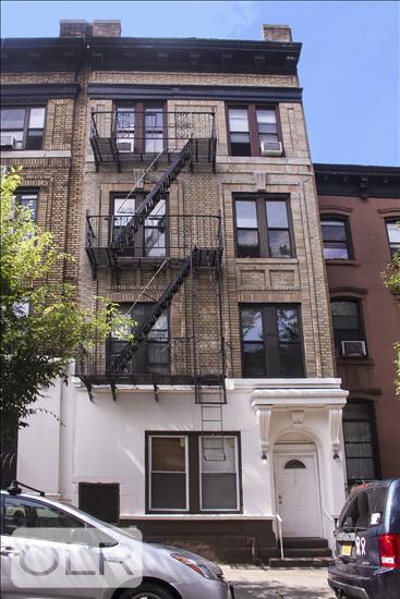 316 6th Street