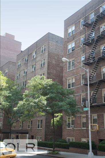 330 East 63rd Street