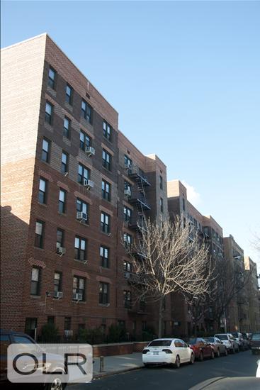37-30 83rd Street
