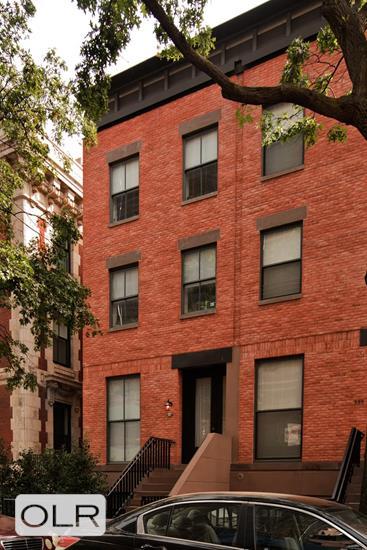 357 Henry Street