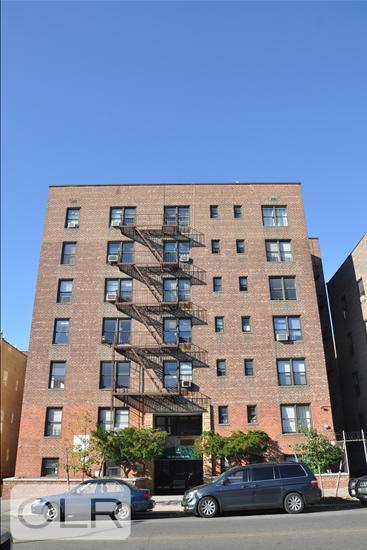 143-45 Sanford Avenue