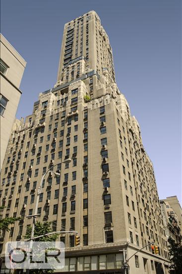 35 East 76th Street