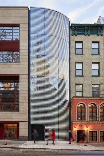 162 East 64th Street