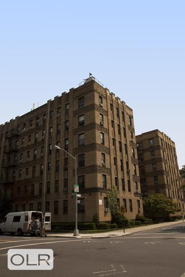815 East 14th Street