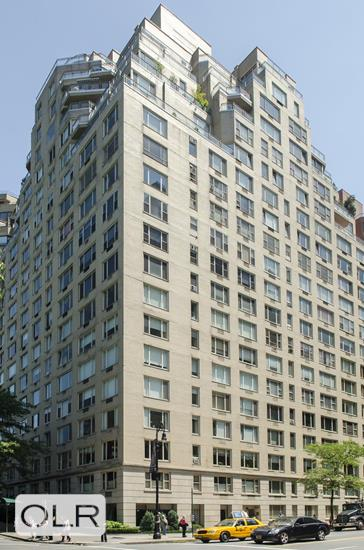 1050 Fifth Avenue