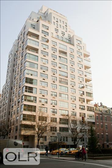 605 Park Avenue