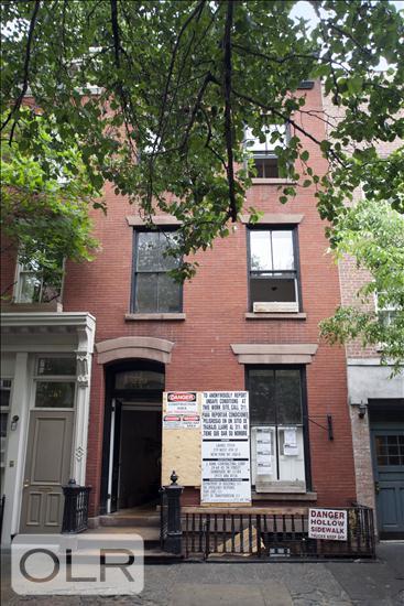 279 West 4th Street