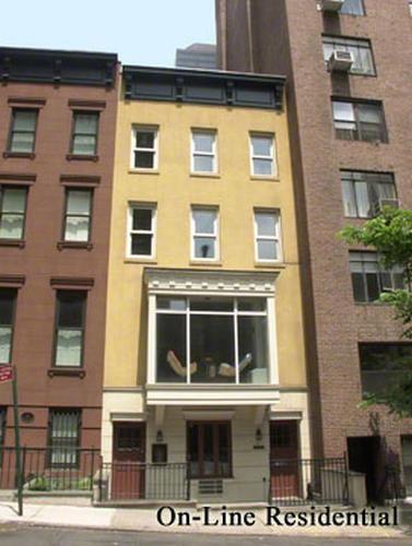 135 East 38th Street