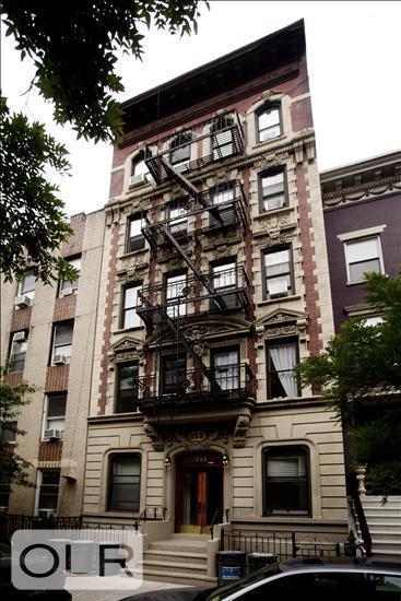 333 West 19th Street
