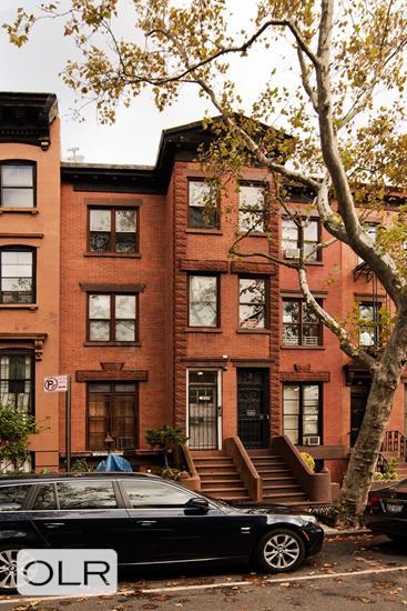 195A Dean Street