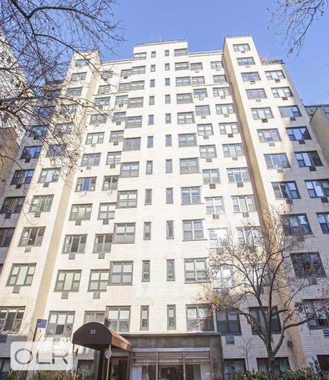 315 East 69th Street Upper East Side New York NY 10021