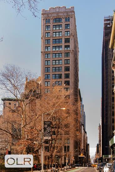 212 Fifth Avenue