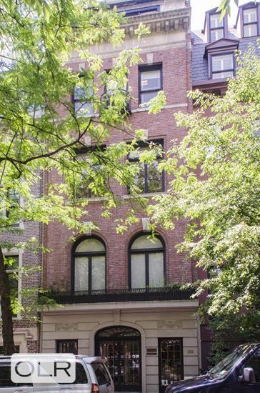 132 East 70th Street