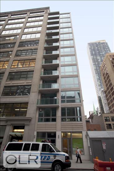 143 West 30th Street