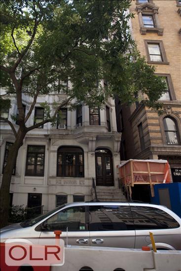 148 West 70th Street
