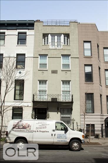 231 East 62nd Street