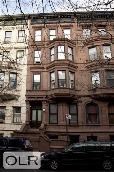 29 West 75th Street