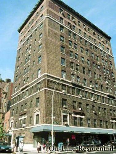 129 East 82nd Street