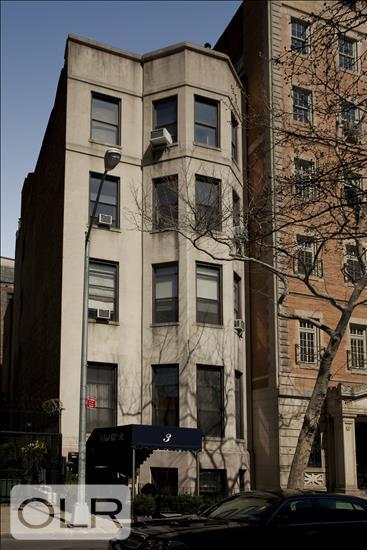 3 East 63rd Street