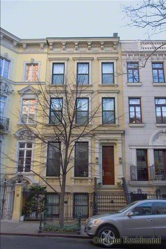 178 East 64th Street