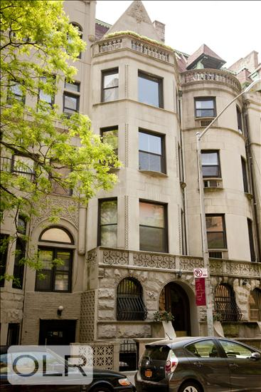 270 West 77th Street Upper West Side New York NY 10024