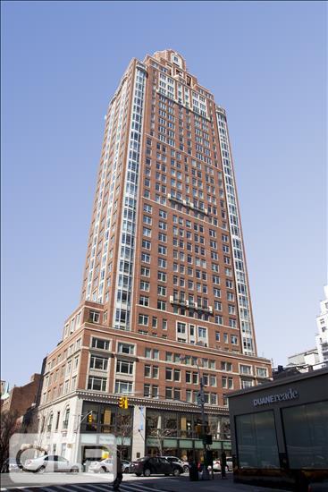 181 East 65th Street