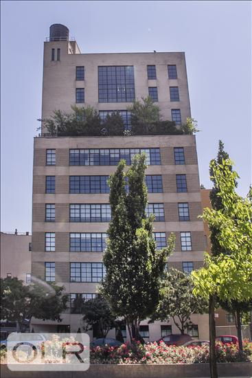 495 West Street
