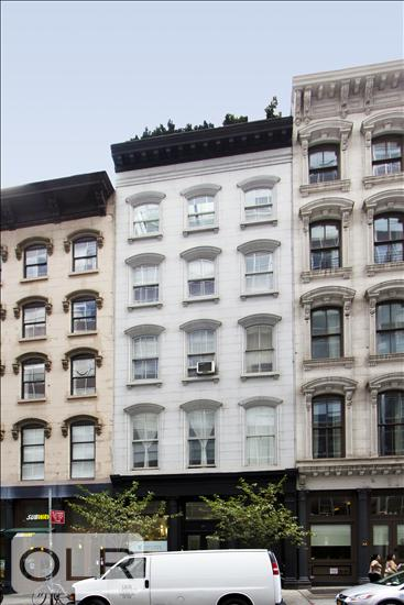49 Murray Street
